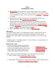 Notes Unit 9 KEY.pdf