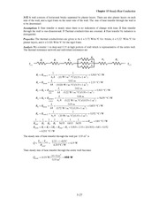 Thermodynamics HW Solutions 184