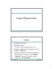 04_PropSintaxis.pdf