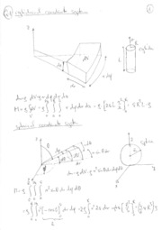 tutorial sheet 8 solutions