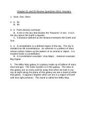 Chapter+01+and+02+Review+Questions-2014-+Answers.docx