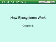 ch05_Ecosystems