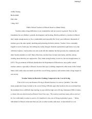 ENG 200 Teacher Salary Essay Final.pdf