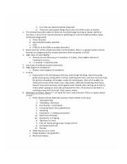 psych-309-abnormal-psych-final-exam-notes-2-728.jpg