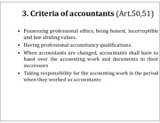 SLIDE_5.2.Law on Accounting