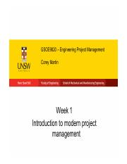 Lecture 1 - Introduction to modern project management.pdf