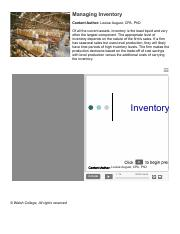 FIN 315 WI2017 VT61_CH6-7 LECTURE 6_ Managing Inventory.pdf