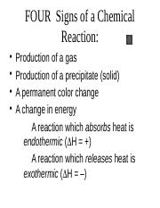 Reaction3.pptx