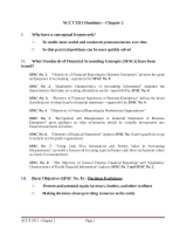 ACCT_3311_Fall_2012_-_Chapter_2
