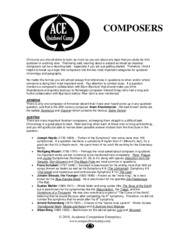 ACE-Study-Guide-Composers