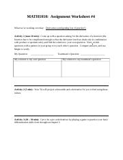 tutorialworksheet4NEW(1).docx