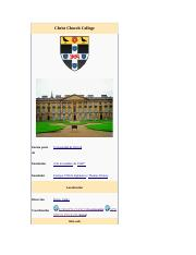 Christ Church College.docx