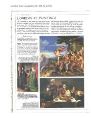 _Annotated Art-Looking at Paintings.pdf