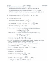EE2013_Final_Exam_Solutions