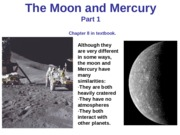 D._1._The_moon_and_Mercury