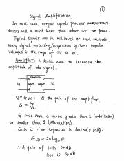 M4-Amplifier-notes--F2013