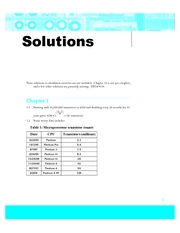 EE477_CMOSVLSIDESIGN_solution
