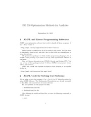 ISE530 AMPL Introduction with Examples-BB.pdf