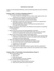 FVC1 Study Guide Questions (2)