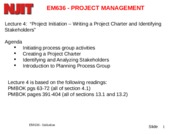 EM636-Lecture4-Initiation_F13-text