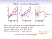 v2_statistical_learning (1)