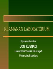 Keamanan-Laboratorium-Edit.ppt