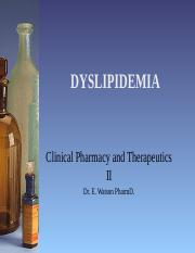 Dyslipidemia_CP_T_II_(4).ppt