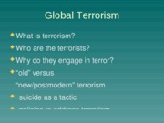 Terrorism_(INTRO_TO_IR)[1]