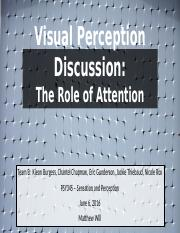 PSY345-wk2-TeamB-VisualPerceptionDiscussion.pptx