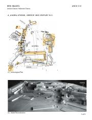 Ancient Greek City II - Req Images.pdf