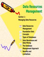 2014 Obrien[10]Chap005 Data Resources Management - Eng