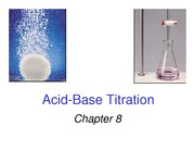 Chapter_8_-_Acid_Base_Titration
