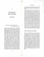 Etienne_Balibar_The_Nation_Form.pdf