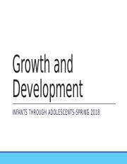 Growth+and+Development+_Infants-Adolescents_.pptx