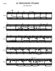 235191735-The-Piano-Guys-A-Thousand-Years-Piano.pdf