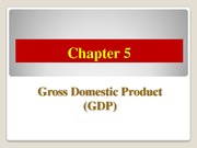 Chapter+05+_Gross+Domestic+Product_