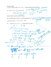 Calc III Ch13 Notes_Part11