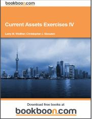 08 current-assets-exercises-iv