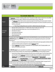 1._problem_tree-objectives_tree_template.docx