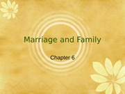 Ch_06_Marriage