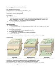 Basic Stratigraphy.docx