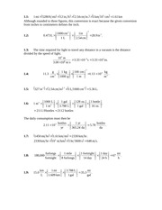University Physics with Modern Physics 11th - Chapter 1