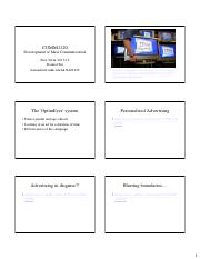 week 9 Running the media business (1)DONE.pdf
