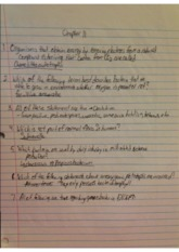 Ch.11Notes