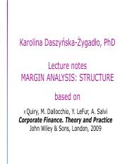 corporate finance lecture 3 margin analysis.pdf