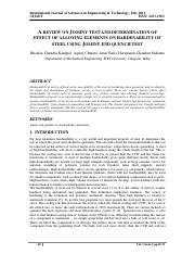 8I3A-REVIEW-ON-JOMINY-TEST-AND-DETERMINATION-OF-EFFECT-OF-ALLOYING-ELEMENTS-ON-HARDENABILITY-OF-STEE