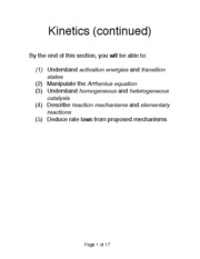 Section12_Kinetics_2
