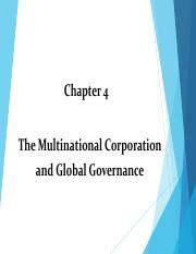 04 The Multinational Corporation and Global Governance.pdf
