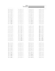 00.5 Fraction Multiplication (1-12).pdf