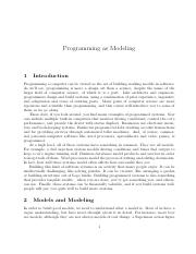 01 programming as Modeling.pdf